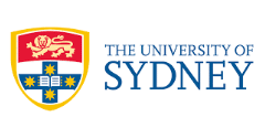 Uof Sydney Logo