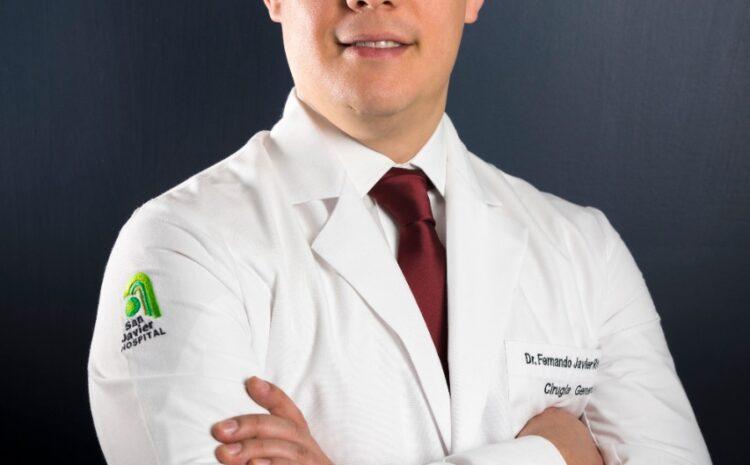 ¿Cómo elegir a tu cirujano en Guadalajara?